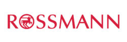 Rossmann Klientem ProOptima