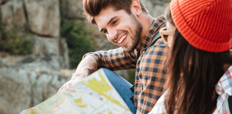 6 powodów, by mapować podróż swoich klientów. Dlaczego warto robić Customer Journey Map?