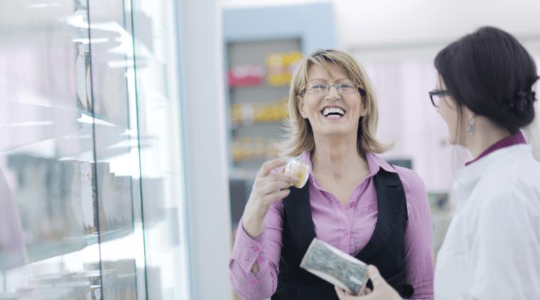 Customer Experience – kto wywoła pożądane doświadczenia - Artykuł ProOptima