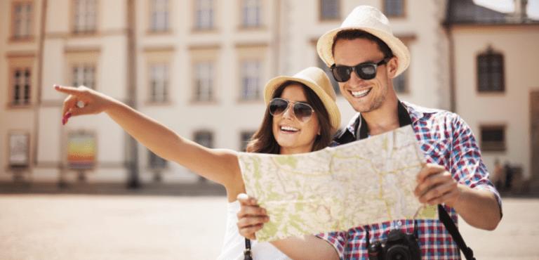 Customer Journey Map - czym jest i dlaczego jest tak ważna - Artykuł CEM ProOptima