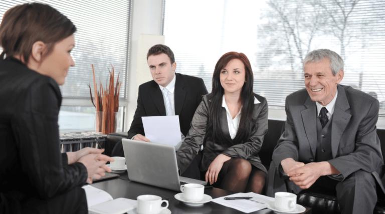 Czas na zarządzanie doświadczeniami pracowników - Employee Experience - Artykuł ProOptima