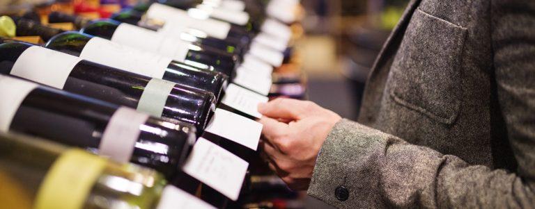 Czy klienci na pewno będą lojalni wobec Twojej marki - Artykuł CEM ProOptima