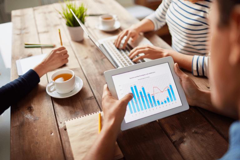 Dlaczego badania satysfakcji klientów kończą się niepowodzeniem - Artykuł CEM ProOptima