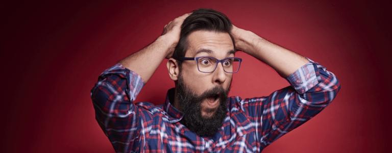 Ilu detraktorów jeszcze w tym roku spowoduje utratę przychodów Twojej firmy - Artykuł CEM ProOptima