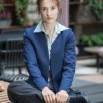 Lena Skałba-Filip