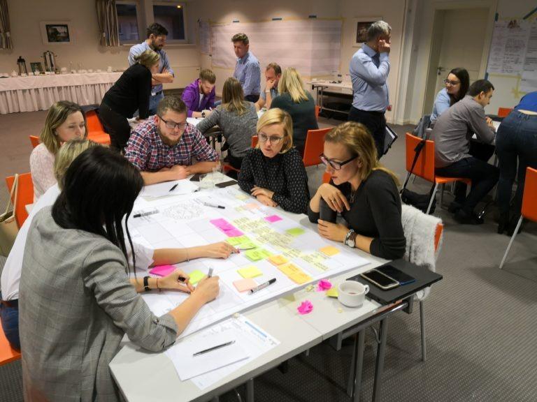 poprawa-doswiadczen-klienta-lider-zmian-prooptima