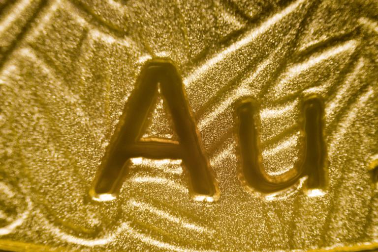 Lojalność Klienta na wagę złota - Artykuł CEM ProOptima