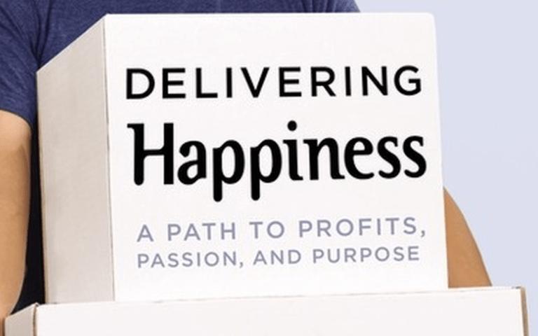 Obsługa jak w Zappos nie jest dla Ciebie - Artykuł CEM ProOptima