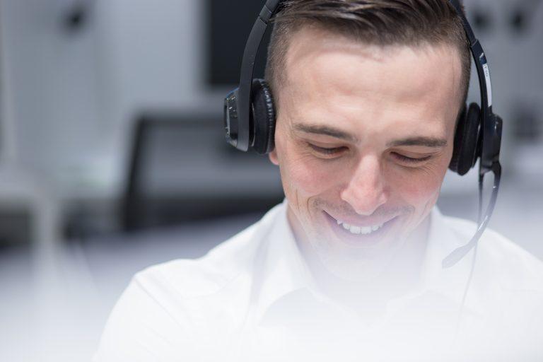 Carlsberg ASC klient ProOptima