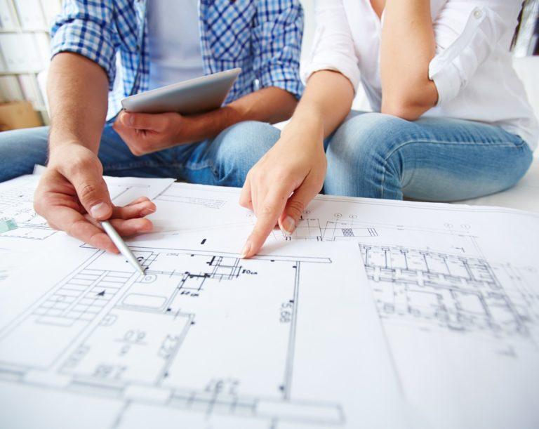 Archon - klient CEM ProOptima projekty domów