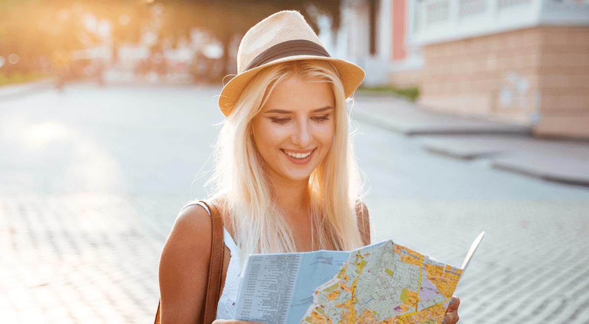 Buduj Customer Journey Map - szkolenie otwarte CEM ProOptima