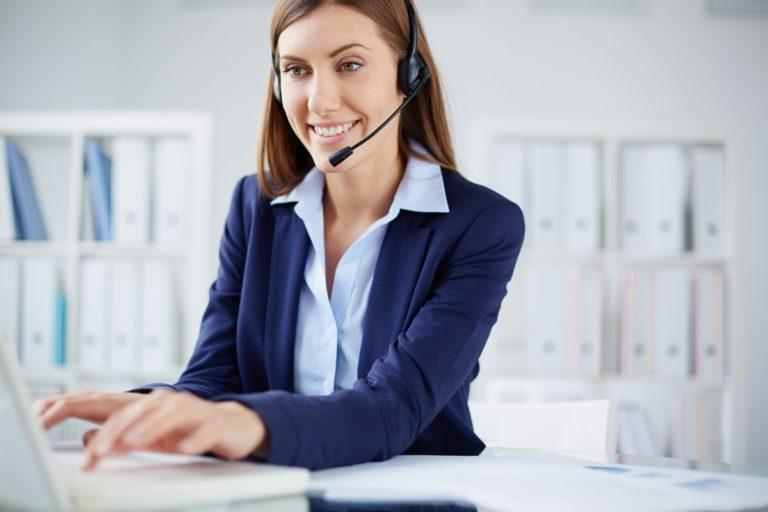 Deloitte Doradztwo Podatkowe Sp. z o.o. - klient CEM ProOptima obsługa klienta