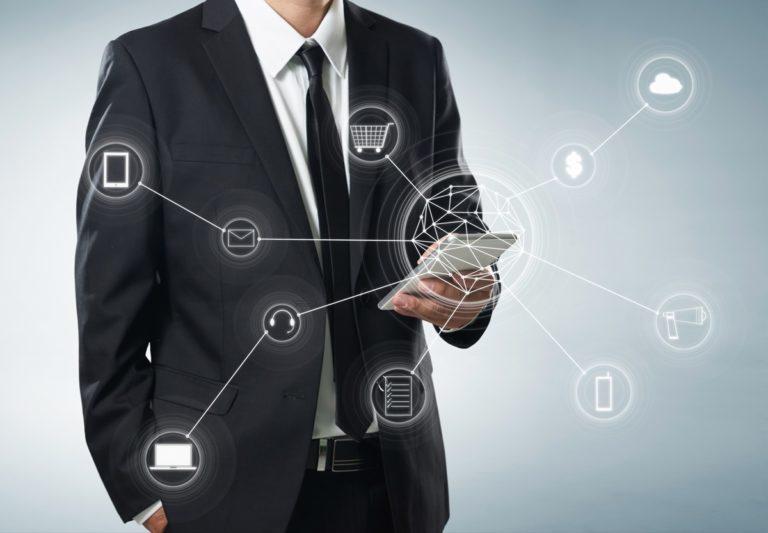 Interia.pl - klient CEM ProOptima cykl szkoleń