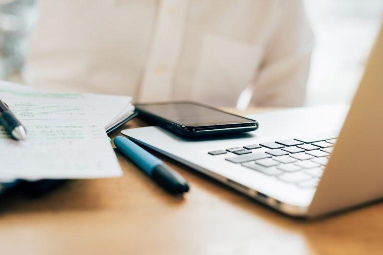 Sente - klient CEM ProOptima badanie net promoter score