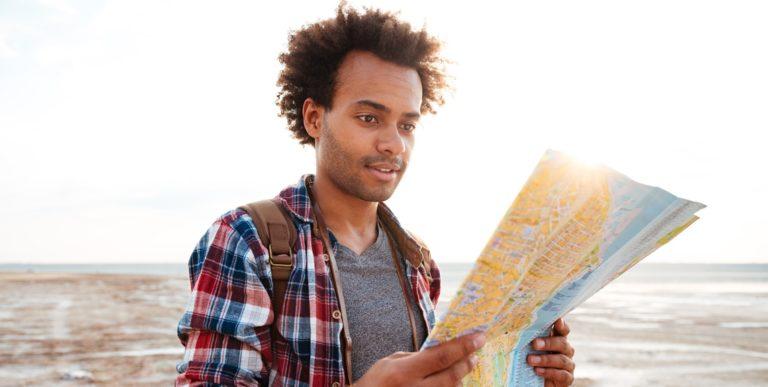 4 zalety mapowania podróży klienta - artykuł CEM ProOptima