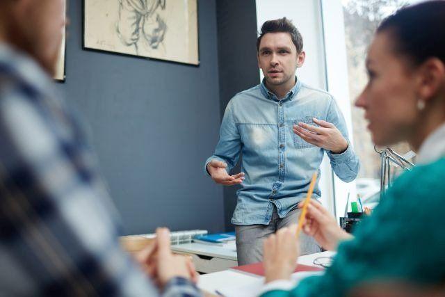6-krokow-do-Customer-Experience-Management-w-praktyce-cz-III.jpg
