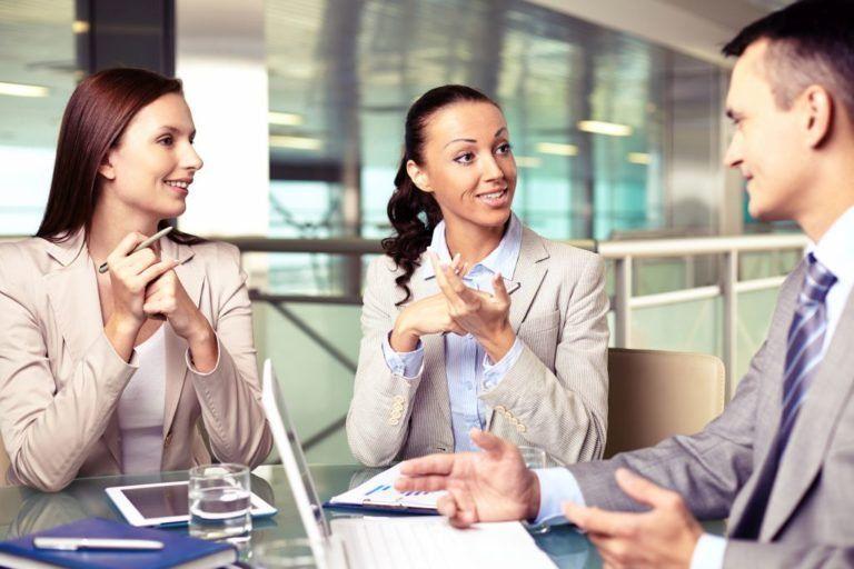 Badanie Klienta wywiad z klientem badanie opinii Klienta