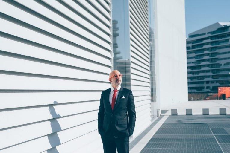 CEO dbający o CEM czyli Customer Experience Management