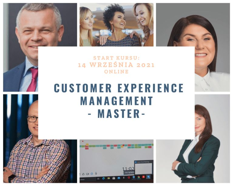 https://prooptima.pl/szkolenia/customer-experience-management-master-fundamenty/